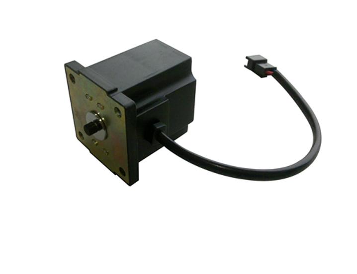 科勒K-8787T小便器 电磁阀