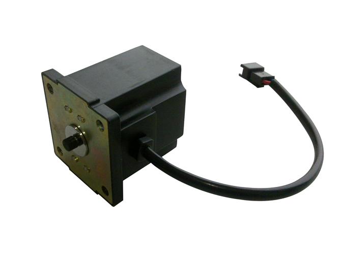 科勒 K-4915T小便器 6V 电磁阀