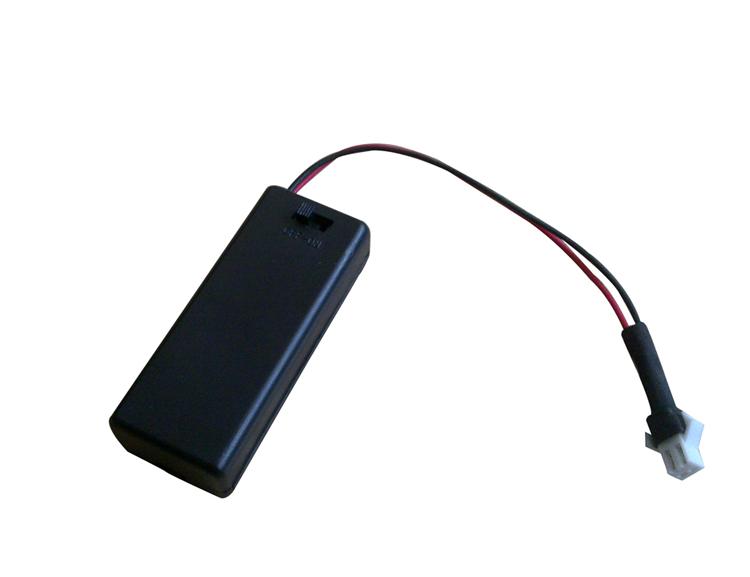 科勒K-8791T 小便器电池盒(3V)