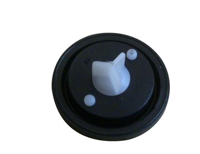 科勒K-8791T 小便器电磁阀膜片