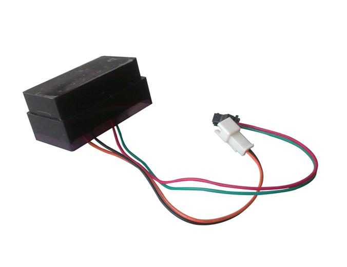 科勒 K-4915T小便器 3V 感应电路
