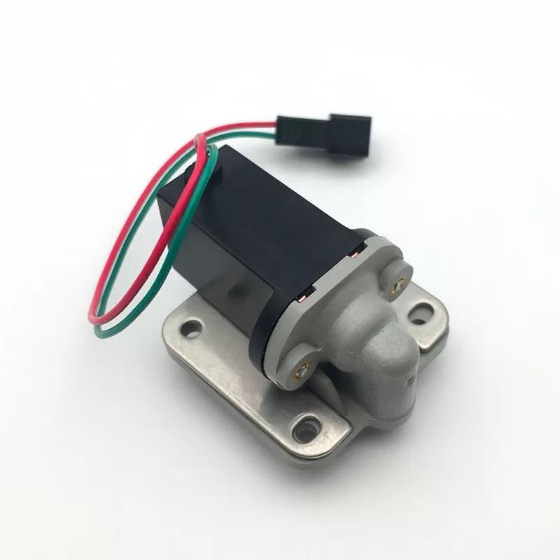 科勒K-8791T 小便器电磁阀