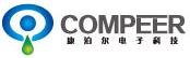 南京康泊尔电子科技有限公司